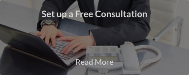 Set Up A Free Consultation