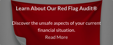 Learn About Our Red Flag Audit®