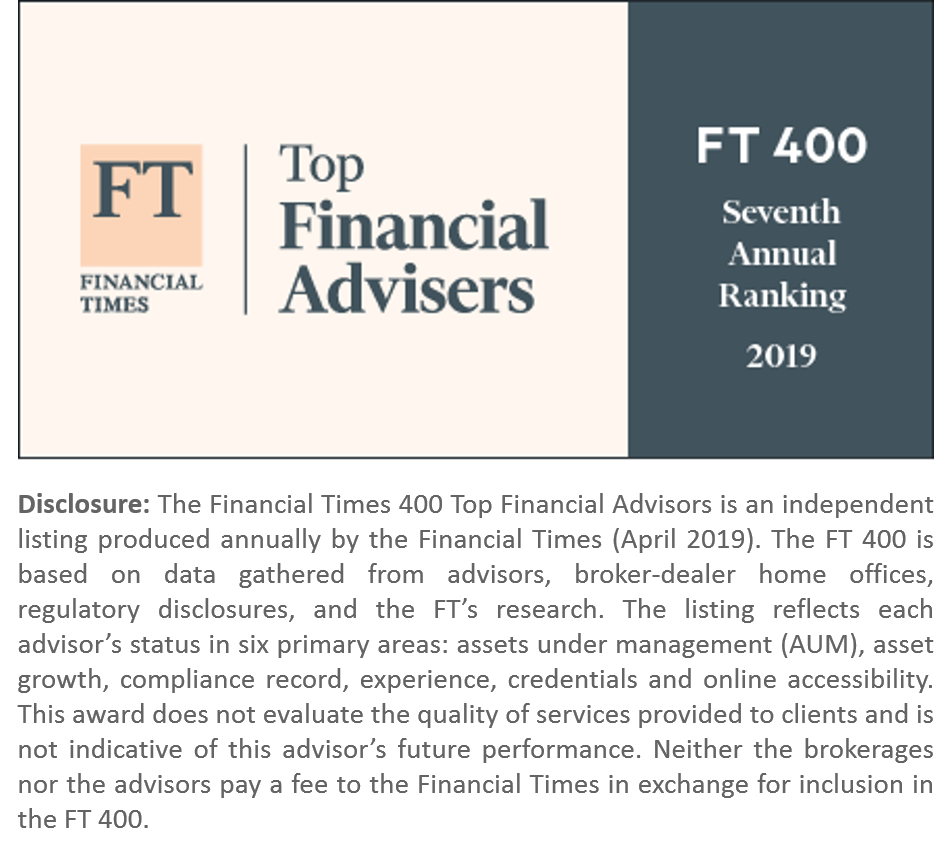 FT400 homepage3