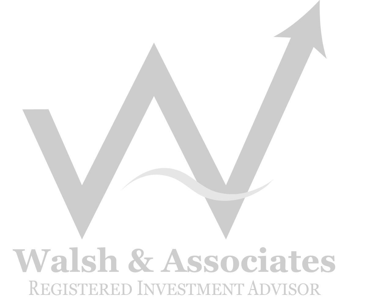 Walsh Logo New 1 Gray no background