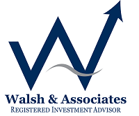 Walsh Logo New 1 High Res extra small