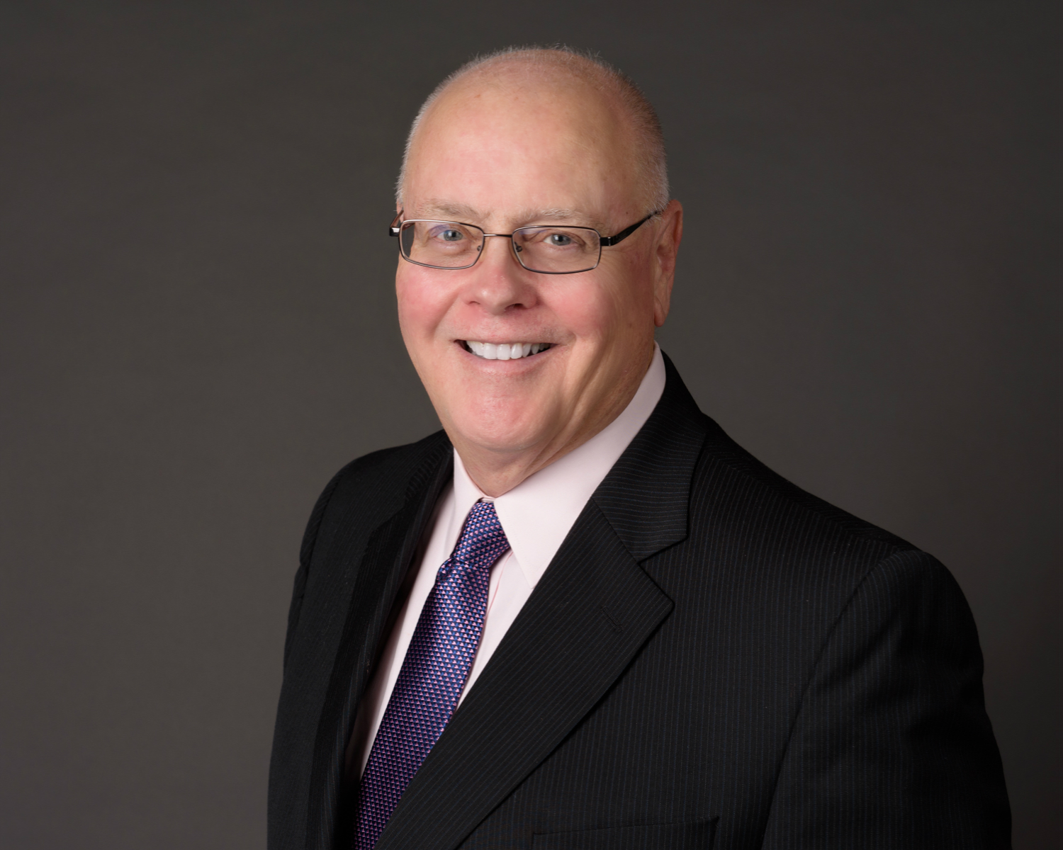 walsh low res 1