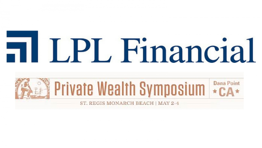 Walsh & Associates Attends Prestigious LPL Financial Private Wealth Symposium